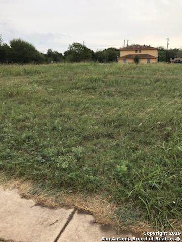 1502 S Walters, San Antonio, TX 78210 (MLS #1484652) :: Real Estate by Design