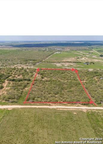 000 Atascosa Cr 101, Lot 4 - Photo 1
