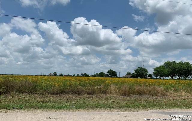 1891 Pieper Rd, New Braunfels, TX 78130 (MLS #1484785) :: Carolina Garcia Real Estate Group