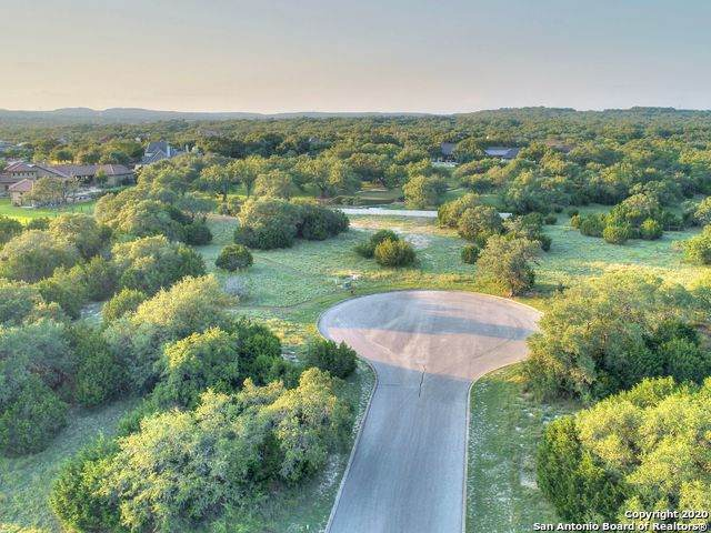 11 Woodland Pt, Fair Oaks Ranch, TX 78015 (MLS #1484858) :: Neal & Neal Team