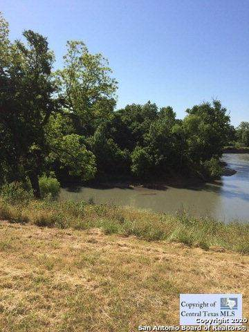 1680 River Trail, Seguin, TX 78155 (MLS #1484862) :: The Heyl Group at Keller Williams