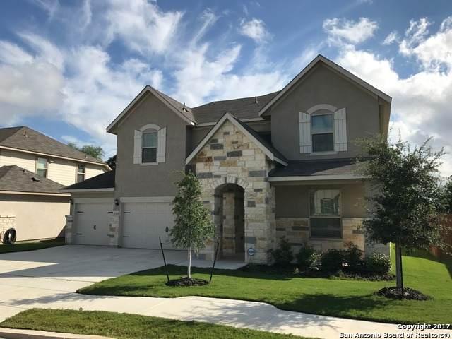 13135 Shoreline Dr, San Antonio, TX 78254 (MLS #1484866) :: Maverick
