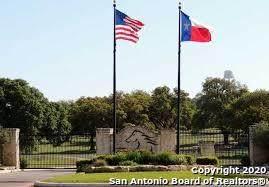 327 Salt Grass, Bandera, TX 78003 (MLS #1484935) :: EXP Realty