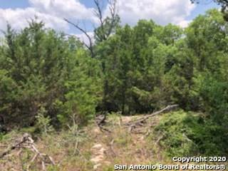 VO LOT 2122 To Be Determined, New Braunfels, TX 78132 (MLS #1484943) :: Vivid Realty