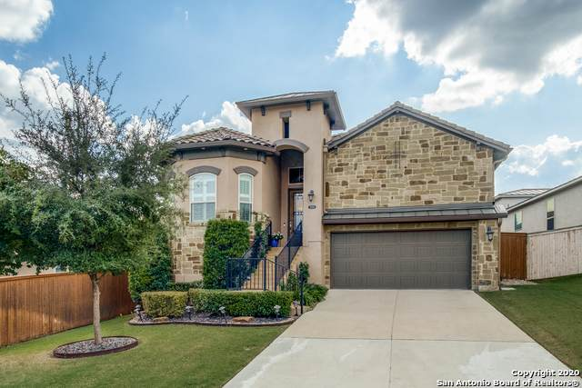 7010 Bella Mist, San Antonio, TX 78256 (MLS #1484952) :: Carolina Garcia Real Estate Group