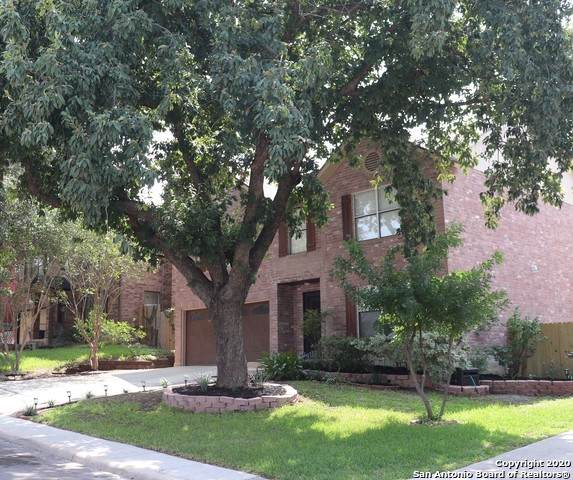 16715 Coral Glade - Photo 1
