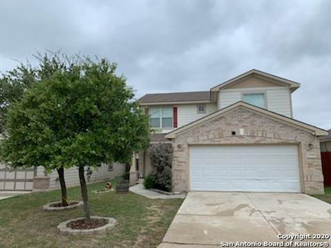 11235 Dublin Woods, San Antonio, TX 78254 (MLS #1485187) :: Alexis Weigand Real Estate Group