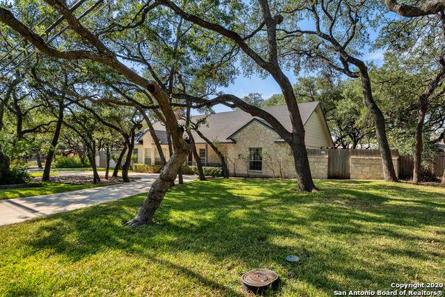 344 Meadowbrook Dr, San Antonio, TX 78232 (MLS #1485214) :: Exquisite Properties, LLC