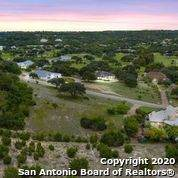 LOT 2A Wild Turkey Blvd, Boerne, TX 78006 (MLS #1485248) :: Williams Realty & Ranches, LLC