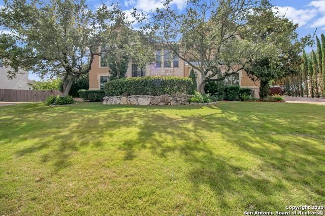 3311 Sable Crk, San Antonio, TX 78259 (#1485317) :: The Perry Henderson Group at Berkshire Hathaway Texas Realty