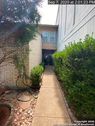 6926 Stockport, San Antonio, TX 78239 (MLS #1485324) :: Alexis Weigand Real Estate Group
