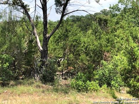 VO LOT 2273 To Be Determined, New Braunfels, TX 78132 (MLS #1485456) :: Alexis Weigand Real Estate Group