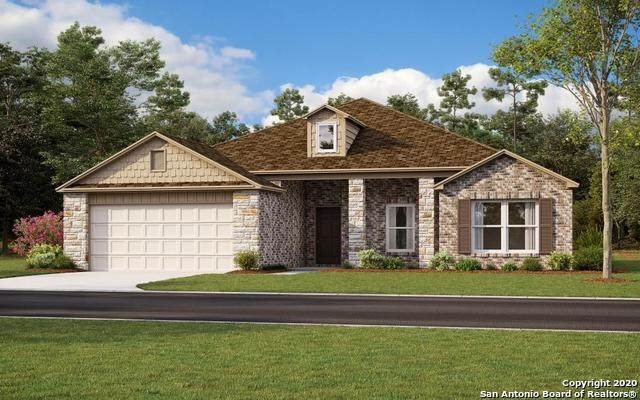 1420 Elm Leaf Dr, New Braunfels, TX 78130 (#1485506) :: 10X Agent Real Estate Team
