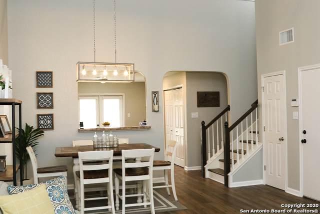 6011 Opal Falls, San Antonio, TX 78222 (#1485513) :: 10X Agent Real Estate Team