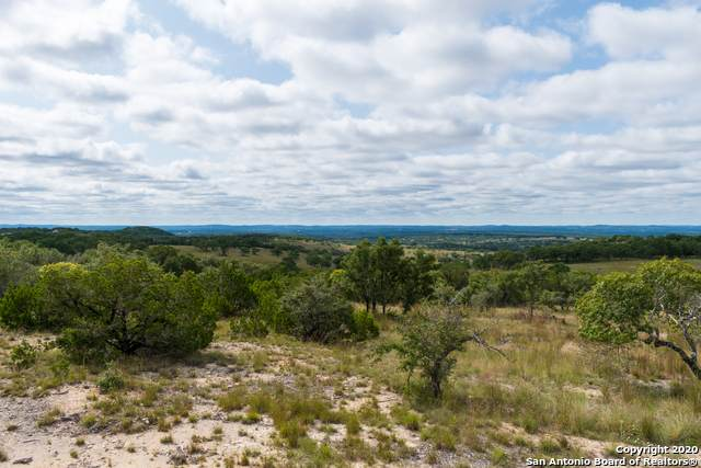 0 Billings Forest, Boerne, TX 78006 (MLS #1485515) :: Concierge Realty of SA