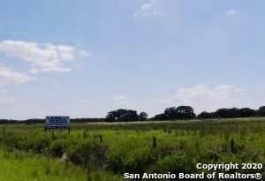 5470 Cr 434, Stockdale, TX 78160 (MLS #1485519) :: Maverick