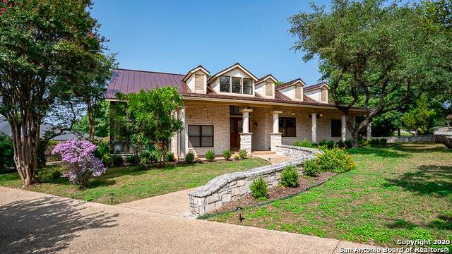 9 Reading Ln, San Antonio, TX 78257 (MLS #1485528) :: The Lugo Group