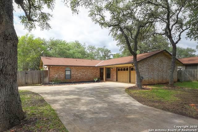 17209 Bucher Ln, San Antonio, TX 78232 (MLS #1485533) :: ForSaleSanAntonioHomes.com