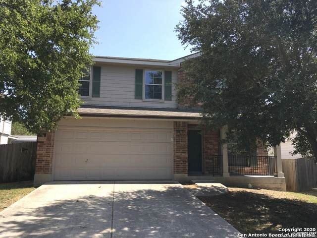 8936 Scarlet Crk, Universal City, TX 78148 (MLS #1485539) :: The Mullen Group | RE/MAX Access