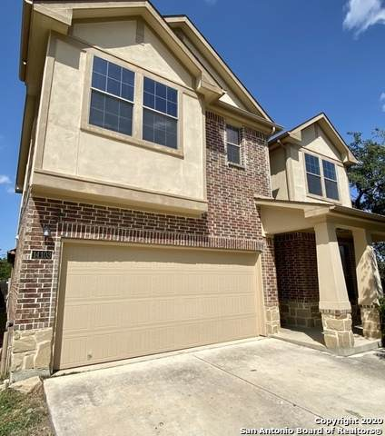 14103 Caprese Hill, San Antonio, TX 78253 (MLS #1485542) :: Santos and Sandberg