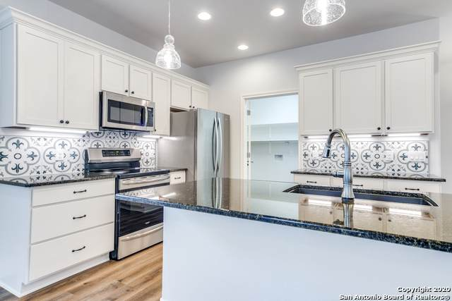 119 Dover Downs, Boerne, TX 78006 (MLS #1485683) :: Alexis Weigand Real Estate Group