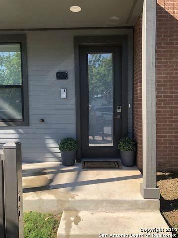810 E Myrtle St, San Antonio, TX 78212 (MLS #1485700) :: The Heyl Group at Keller Williams