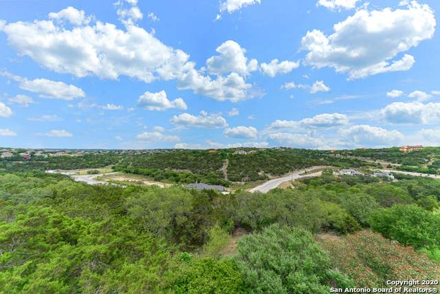 619 Mesa Bluff, San Antonio, TX 78258 (MLS #1485710) :: Front Real Estate Co.