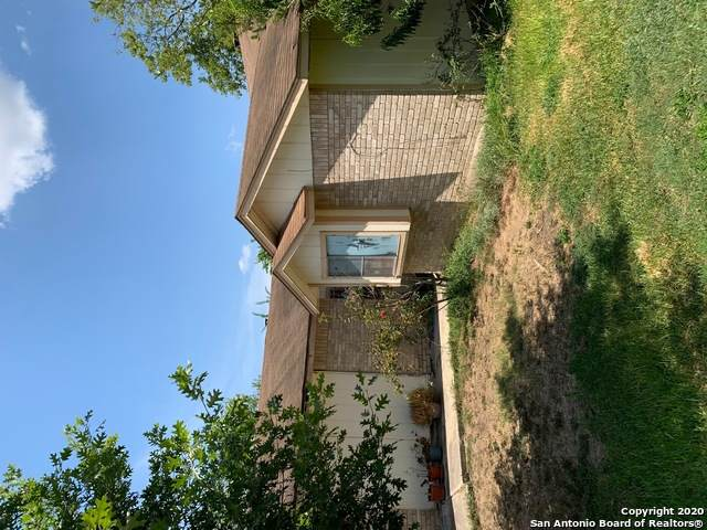 4413 Stayman Dr, San Antonio, TX 78222 (MLS #1485743) :: The Mullen Group | RE/MAX Access