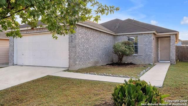 1022 Avocet, San Antonio, TX 78245 (MLS #1485784) :: The Mullen Group | RE/MAX Access