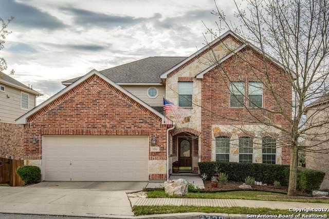 3330 Roan Valley, San Antonio, TX 78259 (MLS #1485869) :: The Mullen Group | RE/MAX Access
