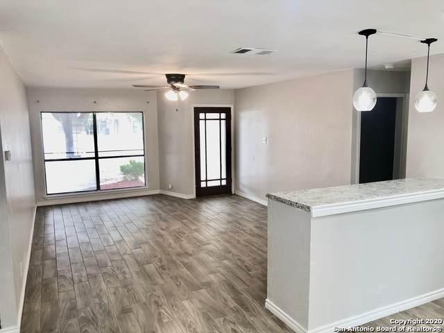 14110 Clover Hill, San Antonio, TX 78217 (MLS #1485979) :: The Lugo Group