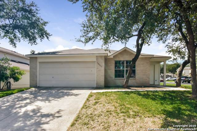 12615 Carriage Dove, San Antonio, TX 78249 (MLS #1486069) :: The Mullen Group | RE/MAX Access