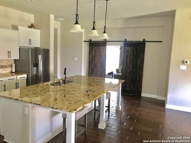 843 Serene Hills, New Braunfels, TX 78130 (MLS #1486177) :: Tom White Group