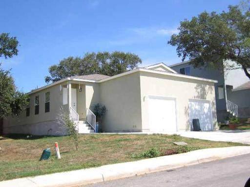 4406 Terra Summit Rd, San Antonio, TX 78233 (MLS #1486250) :: Exquisite Properties, LLC