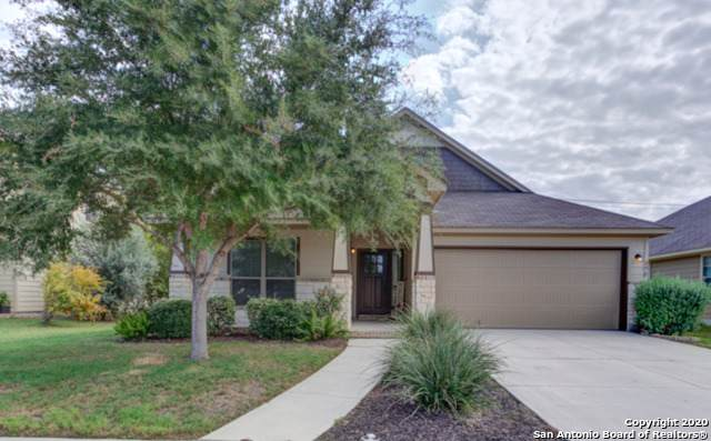890 Manhattan, New Braunfels, TX 78130 (MLS #1486328) :: Neal & Neal Team
