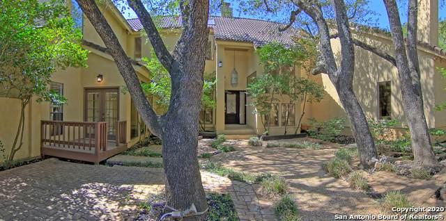 101 Rio Seco St, San Antonio, TX 78232 (MLS #1486367) :: The Mullen Group | RE/MAX Access
