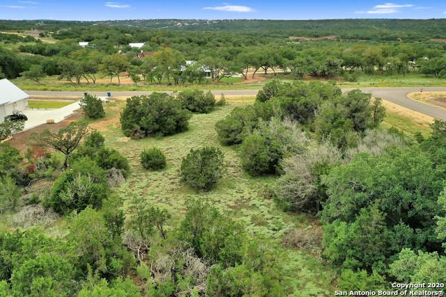1155 Powder Ridge Rd, New Braunfels, TX 78132 (MLS #1486379) :: Santos and Sandberg