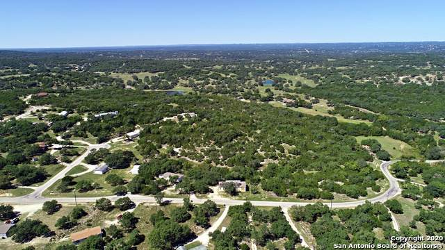 326 Thomas, Canyon Lake, TX 78133 (MLS #1486385) :: REsource Realty