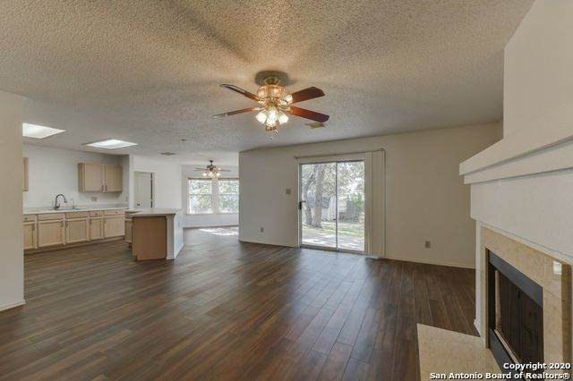 610 Empresario Dr, San Antonio, TX 78253 (MLS #1486390) :: The Glover Homes & Land Group