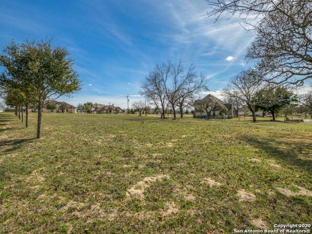 165 Abrego Lake Dr - Photo 1