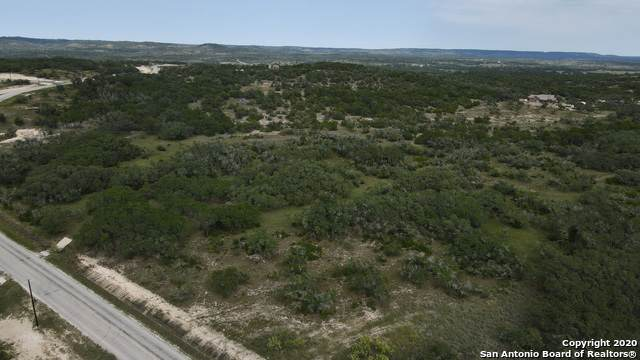 84 High Point Ranch Rd - Photo 1