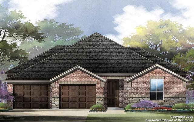 29718 Elkhorn Ridge, Fair Oaks Ranch, TX 78015 (MLS #1486648) :: The Castillo Group