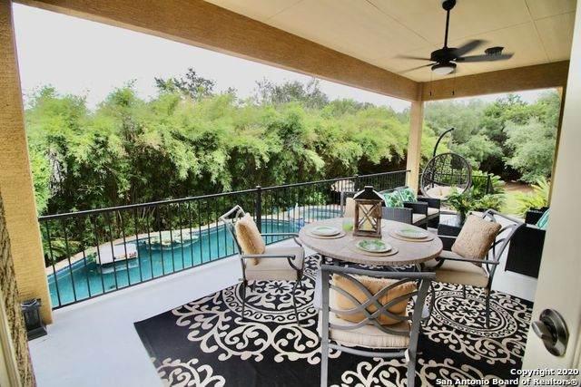 106 Rio Sedona Way, Helotes, TX 78023 (MLS #1486672) :: JP & Associates Realtors