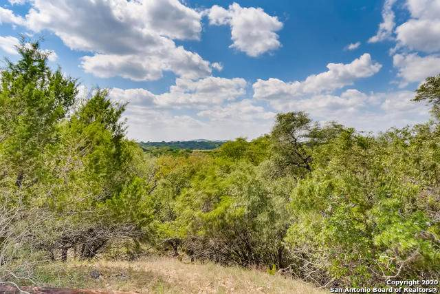 LOT 642 Martingale Tr, Bandera, TX 78003 (MLS #1486689) :: Santos and Sandberg