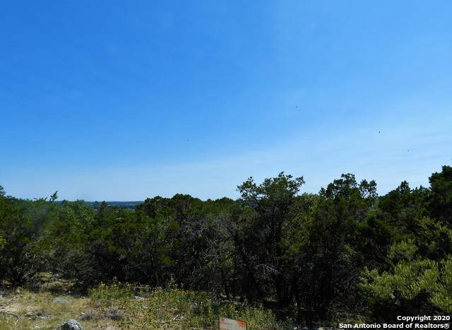 TBD W 39th Street, Lakehills, TX 78063 (MLS #1486740) :: REsource Realty