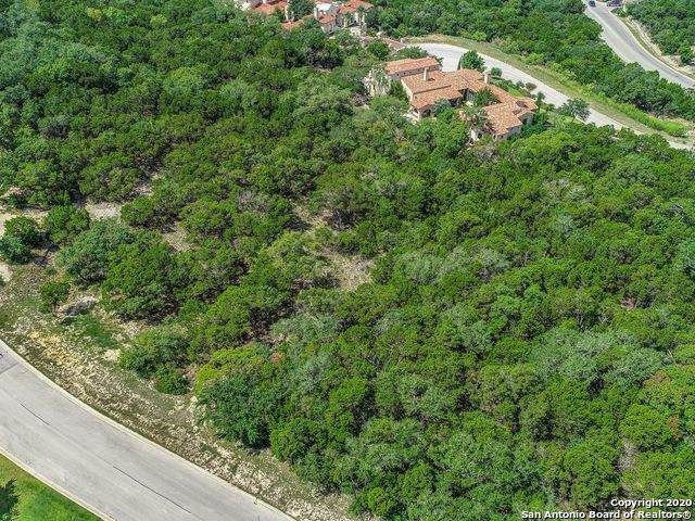 18 Grand Terrace, San Antonio, TX 78257 (MLS #1486759) :: The Lugo Group