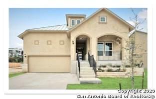 6947 Bella Verso, San Antonio, TX 78256 (MLS #1486810) :: Neal & Neal Team