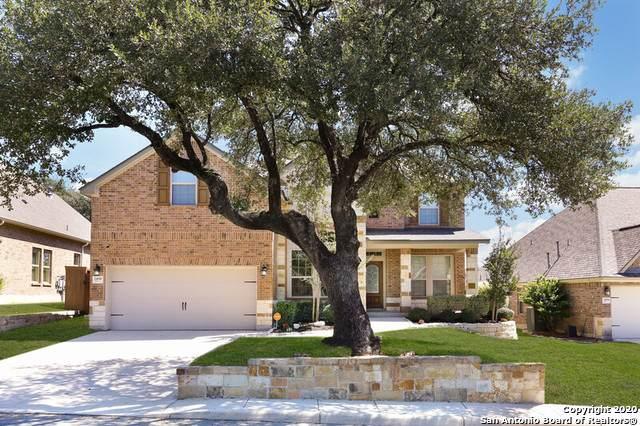24918 Shuman Crk, San Antonio, TX 78255 (MLS #1486868) :: ForSaleSanAntonioHomes.com