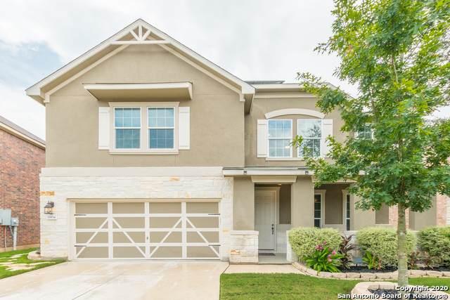 20634 Pearl Harvest, San Antonio, TX 78259 (MLS #1486897) :: REsource Realty