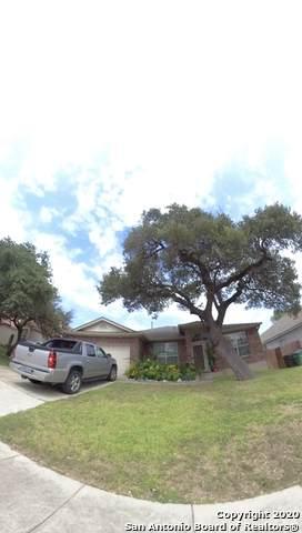 9107 Osage Valley, San Antonio, TX 78251 (MLS #1486974) :: Carolina Garcia Real Estate Group